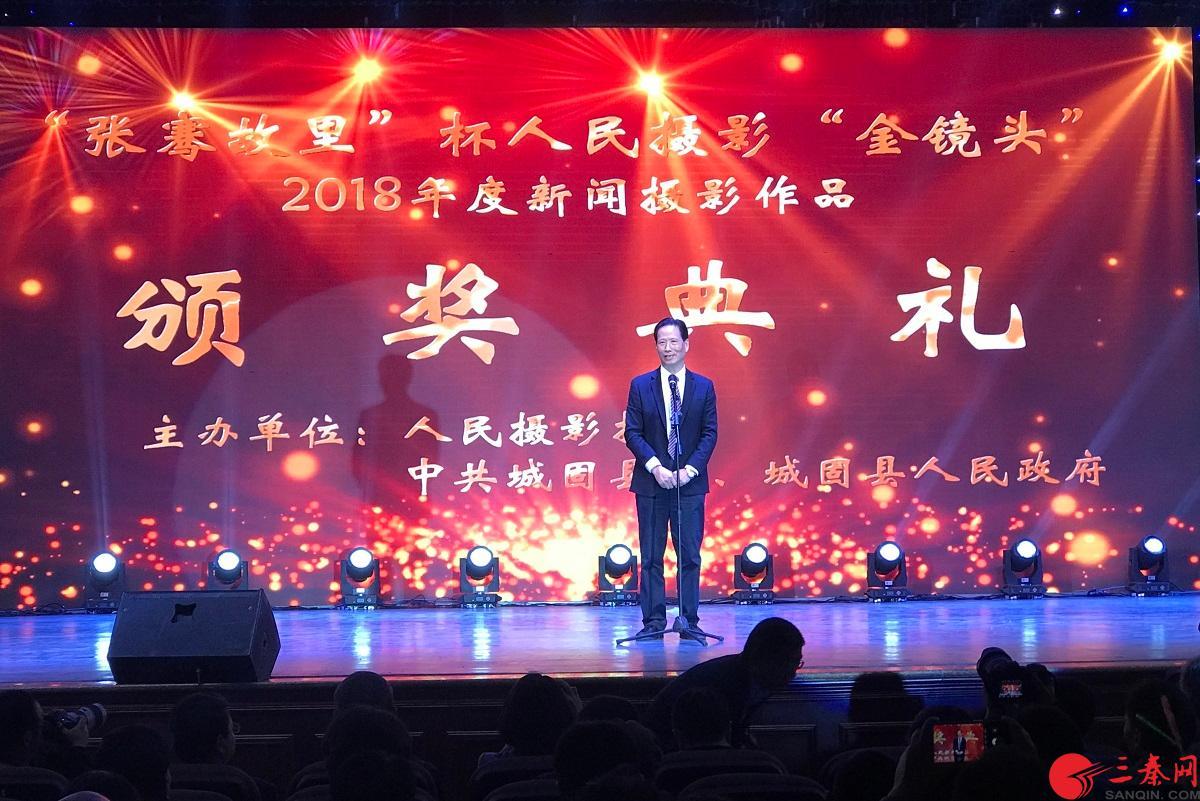 城固GDP_回顾去年汉中市各区县GDP:汉台、城固、南郑揽前三,今年呢?