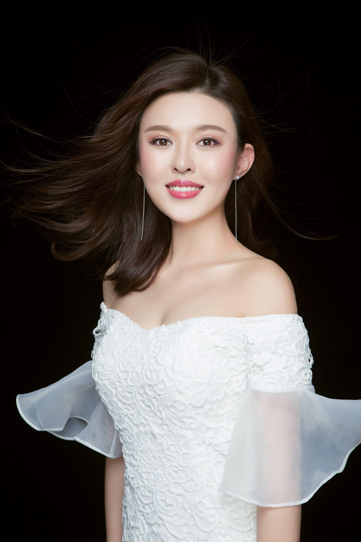 淘淘乐_小珂 - 陕西广电融媒体集团(陕西广播电视台)