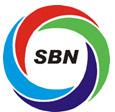陕西省和记游戏电视信息网络股份有限公司