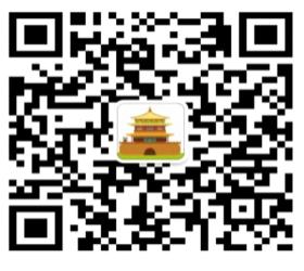 2344421097f778293ca982fe8c463400.png