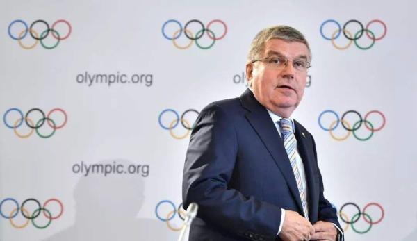 多国奥委会申请奥运延期举办,日本奥组委:未到决定阶段