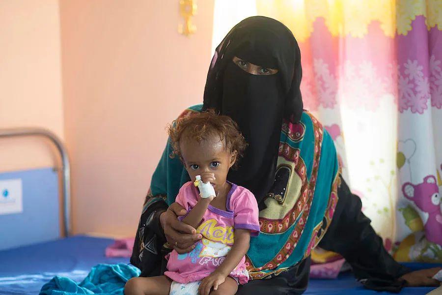 联合国:全球15亿儿童受新冠疫情冲击