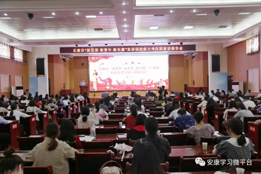 http://www.qwican.com/xiuxianlvyou/3881283.html