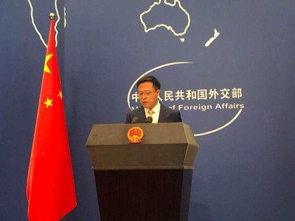 朝鲜与韩国的关系_外交部:朝韩是同一民族,中国一贯希望朝鲜半岛保持和平与 ...