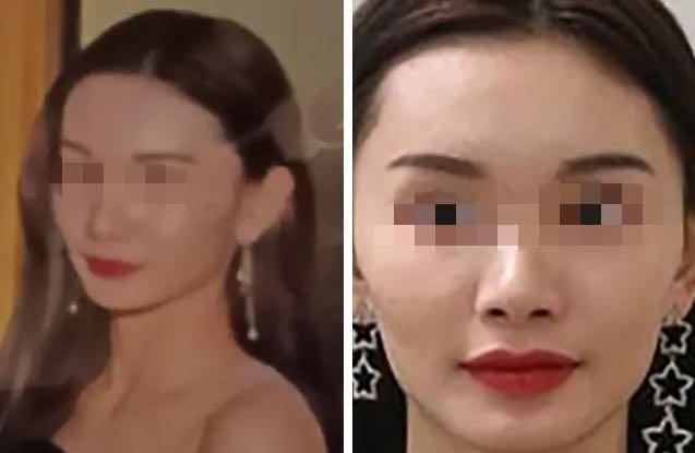 中国女留学生在澳大利亚离奇死亡