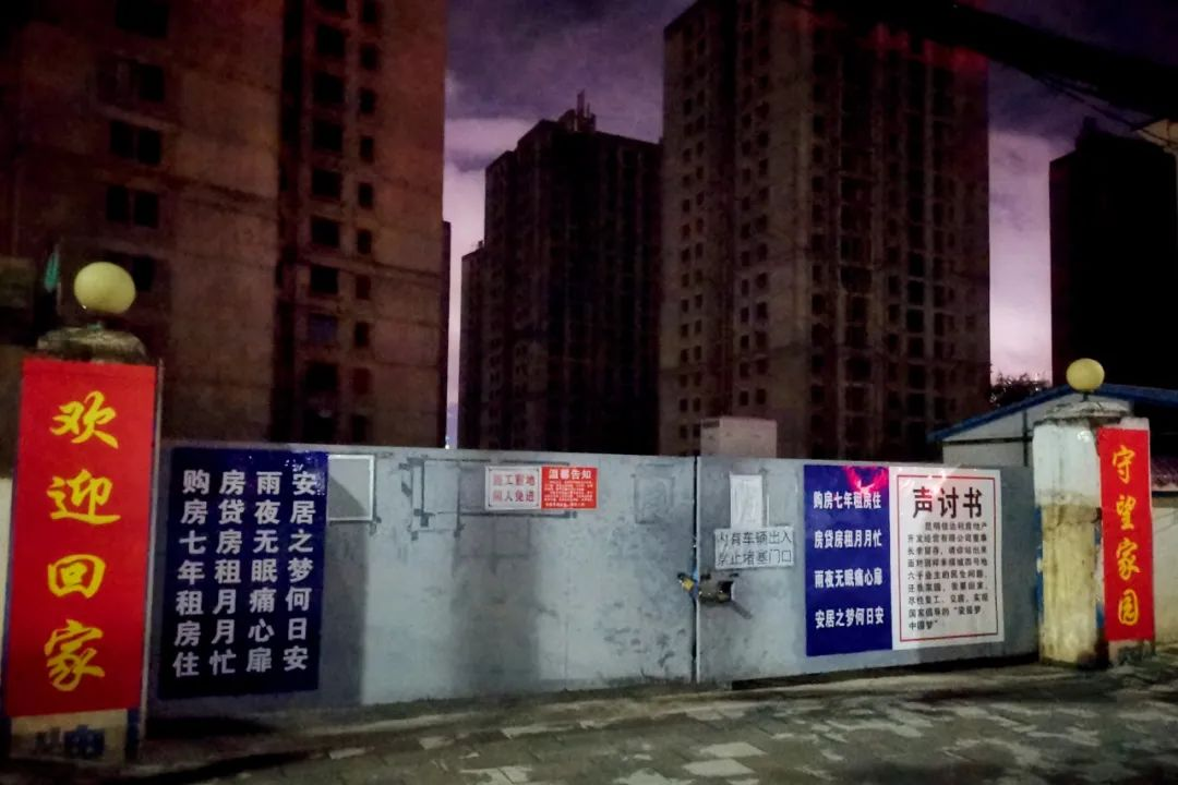 http://www.nanke0579.com/shishangchaoliu/62550.html
