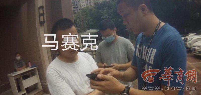 http://www.weixinrensheng.com/shenghuojia/2315760.html