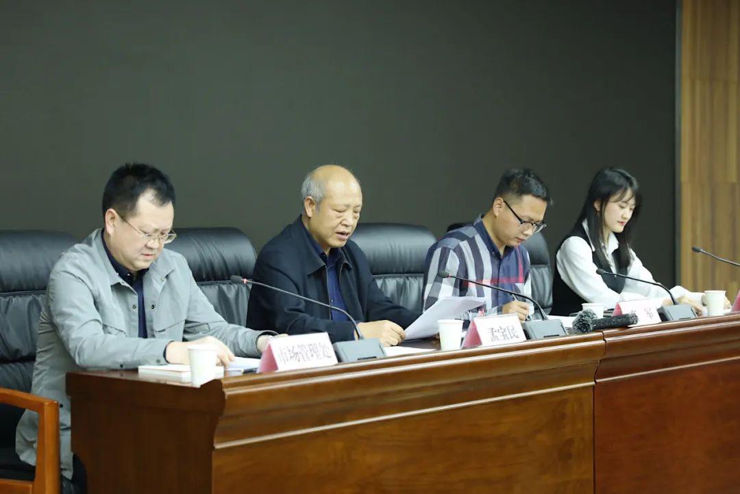 省文化和旅游厅将向全国游客发放陕西旅游消费券