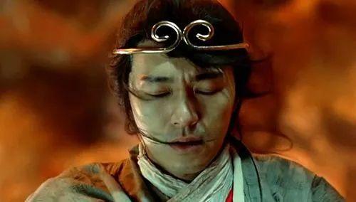 http://www.7loves.org/jiankang/2933127.html