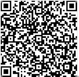1412fb99e1aac553a2f465ff06398c32.png
