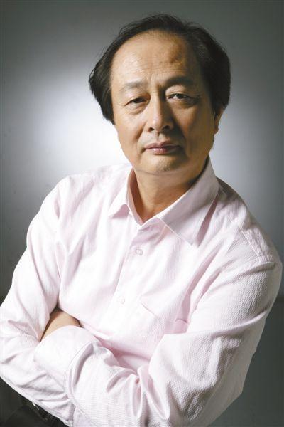 作曲家赵季平:把音乐写进百姓心坎里