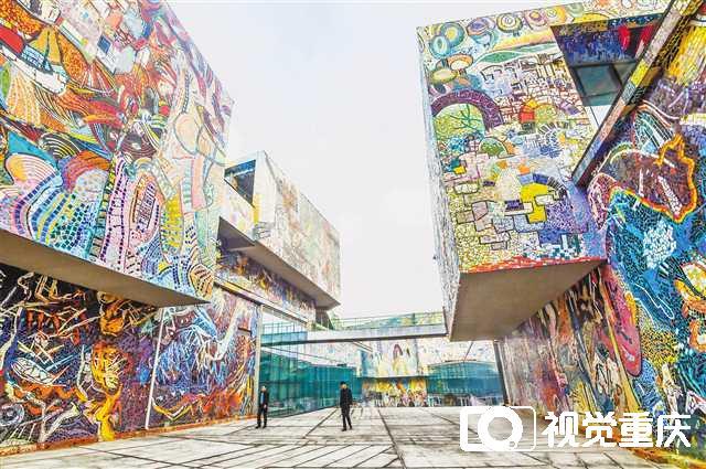 http://www.weixinrensheng.com/lvyou/2443294.html