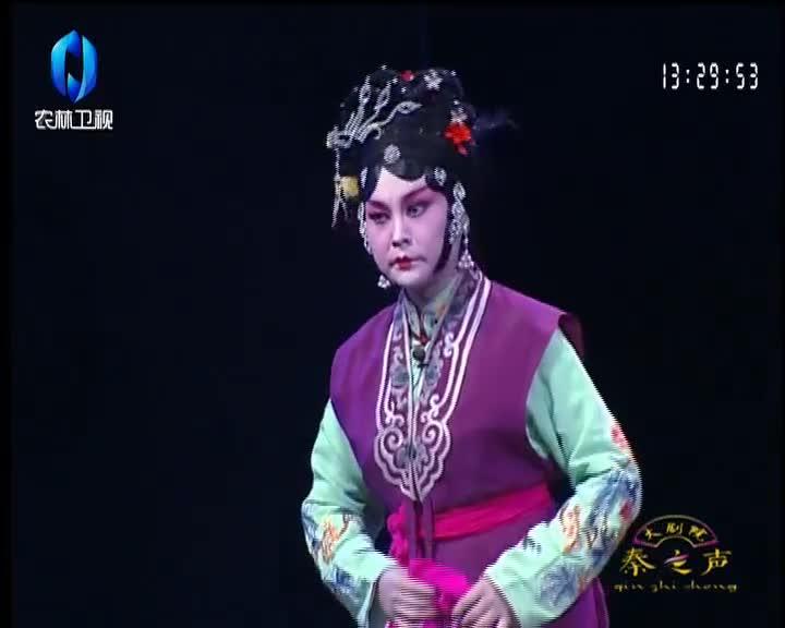 秦之声大剧院(2021-01-22)1