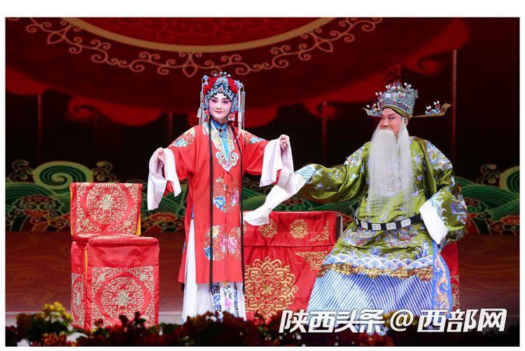 http://www.weixinrensheng.com/meishi/2613458.html