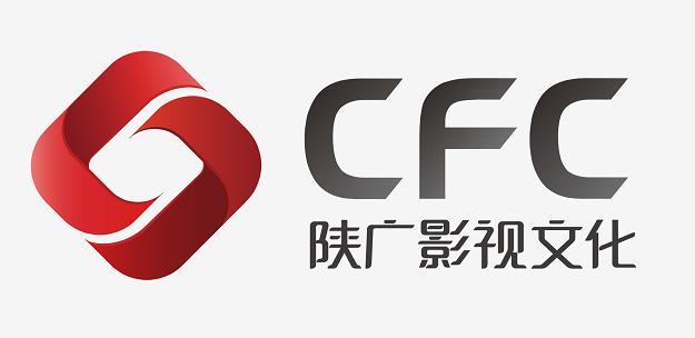 陜西廣電影視文化產業發展有限公司
