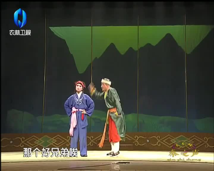 秦之�大�≡� (2021-03-17)
