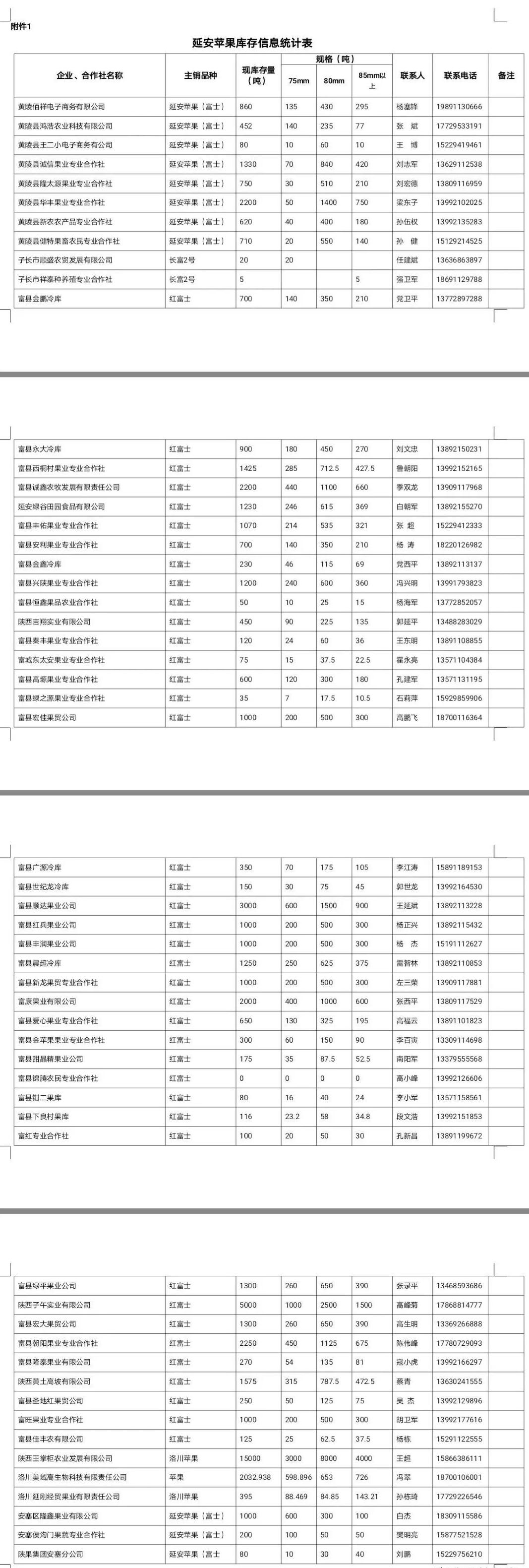 4ec02f0c44456026c96e4acd38c3432d.png