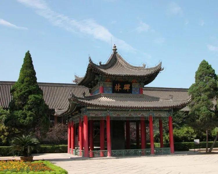 一城山水一城景 17个陕西省级全域旅游示范区亮点纷呈