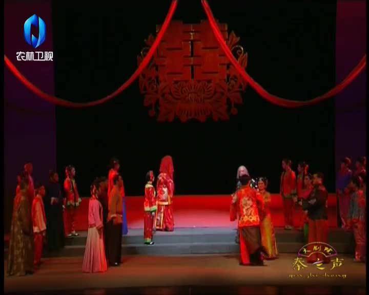 秦之声大剧院 (2021-05-06)