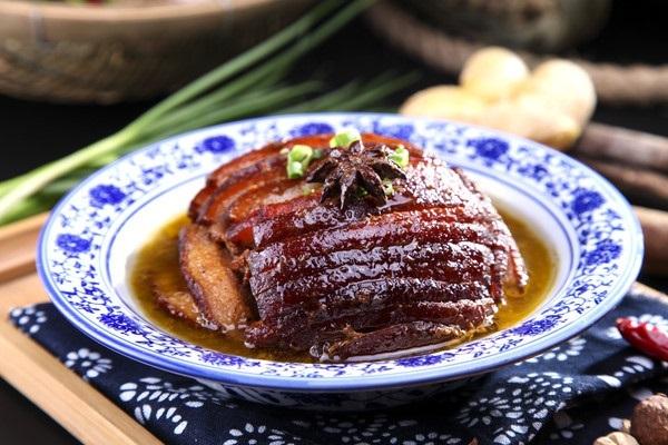 【陕菜味道】亚洲制服另类无码专区蒸碗——条子肉
