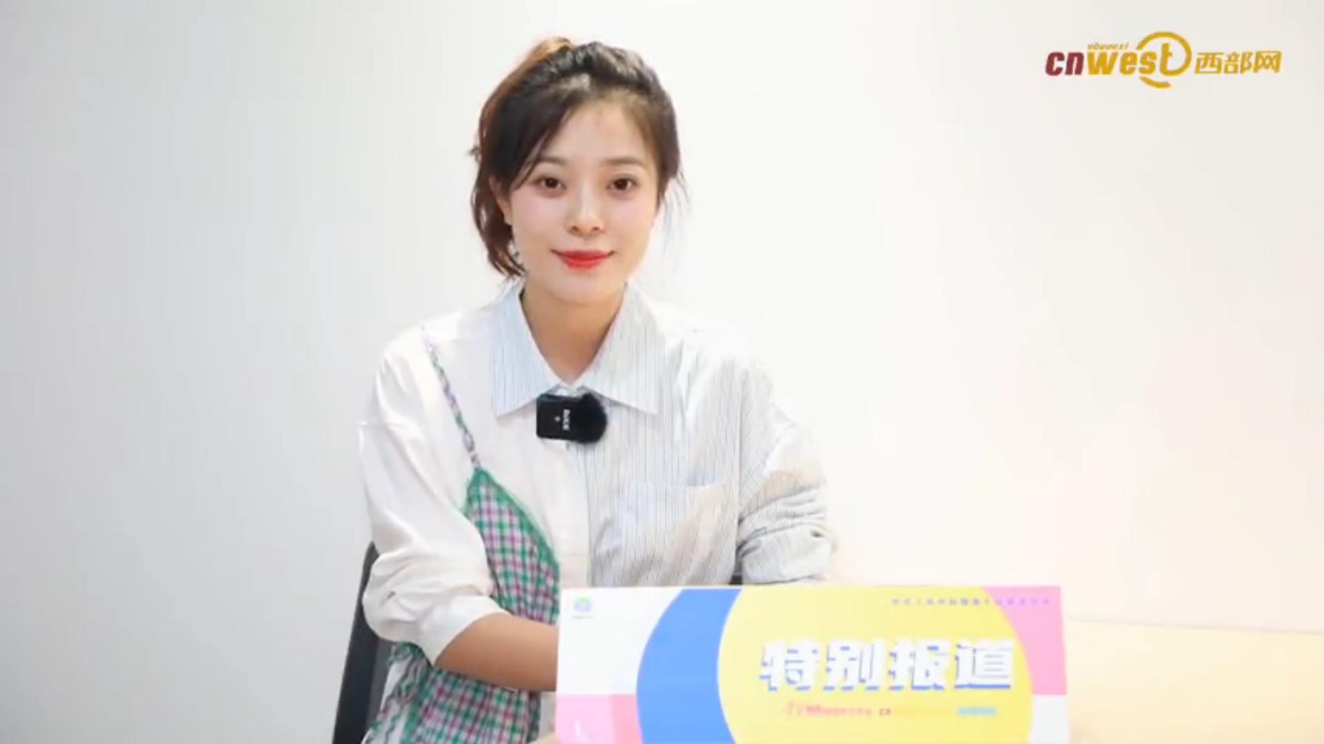 十四运会游泳项目开赛 汪顺、张雨霏领衔出战