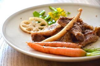 5種西餐食譜 假期在家美美吃大餐