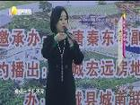 秦之聲 (2019-10-14)