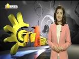 TV1周刊 (2019-10-19)