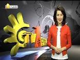 TV1周刊 (2019-09-14)