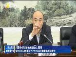 刘国中在稳增长推进会上强调 聚焦目标 精准发力 全力以赴狠抓经济稳增长
