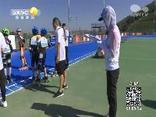 全民愛體育 (2019-08-01)