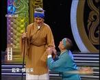 秦之声大剧院 (2019-11-12)