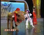 秦之声大剧院 (2019-11-27)