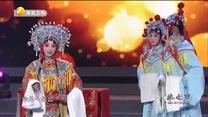 秦之聲 (2019-11-27)
