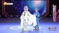 秦之声 (2019-12-13)