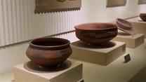 [陕西故事]探寻远古的村庄