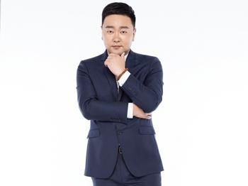 新闻资讯 陈鑫