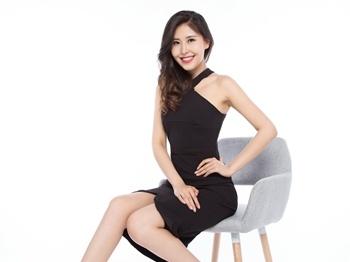 新闻资讯 肖鑫