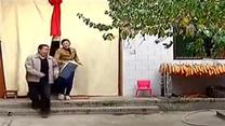 [百家碎戏]热心哥的烦心事