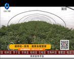 天天农高会(2020-01-09)