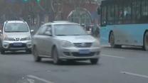 [交通]与开车无缘! 西安交警曝光70名终身禁驾人员