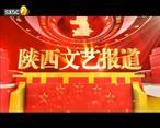陕西文艺 (2020-01-14)