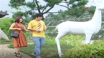 [百家碎戲]信封里的嫁妝