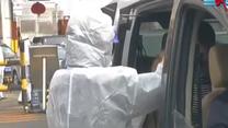 [陕西]新增15例新型冠状病毒感染的肺炎确诊病例