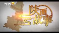 陕西故事 华县皮影(上)