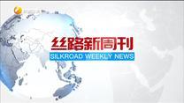 丝路新周刊 (2020-02-15)