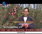 天天农高会 (2020-02-21)