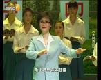 大秦腔 (2020-02-23)
