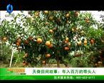 中國農資秀 (2020-02-24)