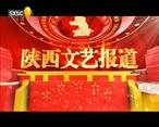 陕西文艺(2020-03-01)